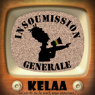KELAA «Insoumission»