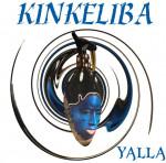 Kinkéliba «Yalla»