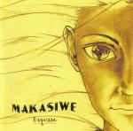 Makasiwe «Esquisse»