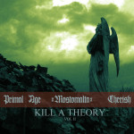 Primal Age « Kill a Theory Vol.II »