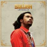 Solijah «L'Etincelle»
