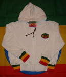 COLLECTION REGGAE BEBE - ENFANT