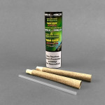 Cyclones Hemp Cônes Herbies X 2