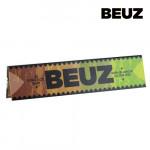Feuilles à rouler BEUZ Brown Slim