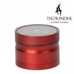 Grinder Polinator Thorinder Edition Limitée 63mm