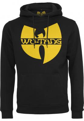 Sweat-Shirt Capuche Wu-Tang Clan Logo