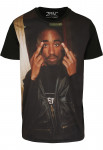 T-shirt 2PAC Trust Nobody