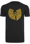T-shirt Wu-Tang Clan 25 Years