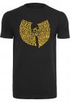T-shirt Wu-Tang Clan «25 Years»
