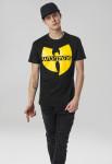 T-shirt Wu-Tang Clan «Logo Classic»