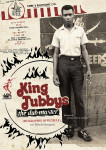 Livre King Tubbys - The Dubmaster