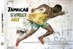Livre Jamaïcan Street Art