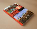 Livre Anniversaire Danakil «Ensemble 2001-2021»
