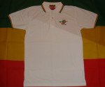 COLLECTION REGGAE POLOS