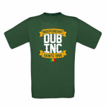 DUB.INC (DESTOCKAGE)