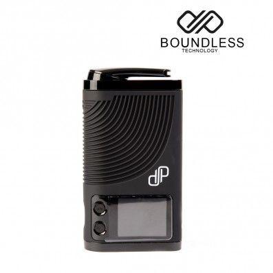 Vaporisateur Portable Boundless CFX